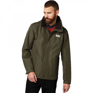 Helly Hansen Dublin Jacket