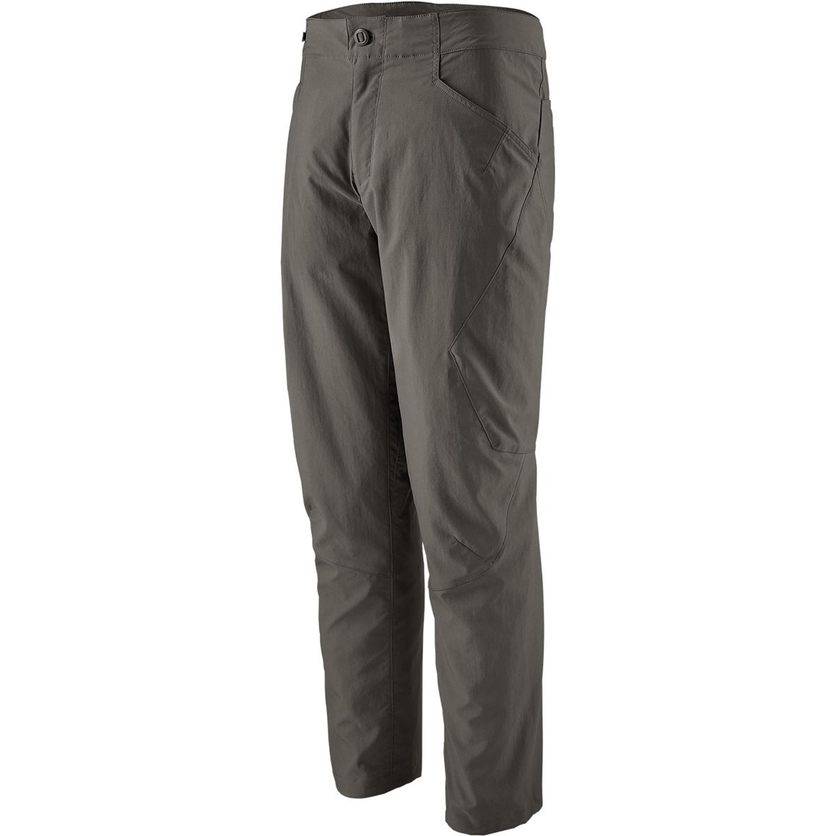 photo: Patagonia Men's RPS Rock Pants climbing pant