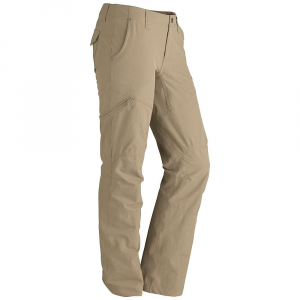 photo: Marmot Sonia Pant hiking pant