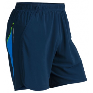 Marmot Interval Shorts