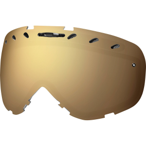 photo: Smith Phenom Lens goggle lens