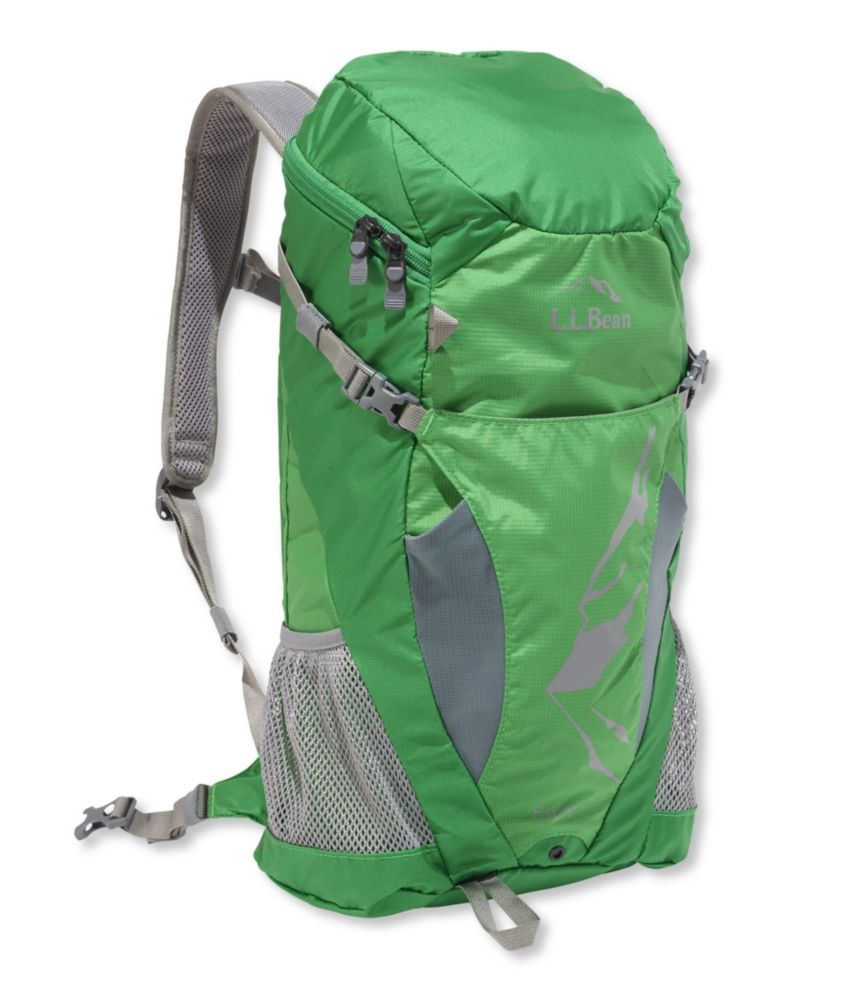 L.L.Bean Escape Day Pack