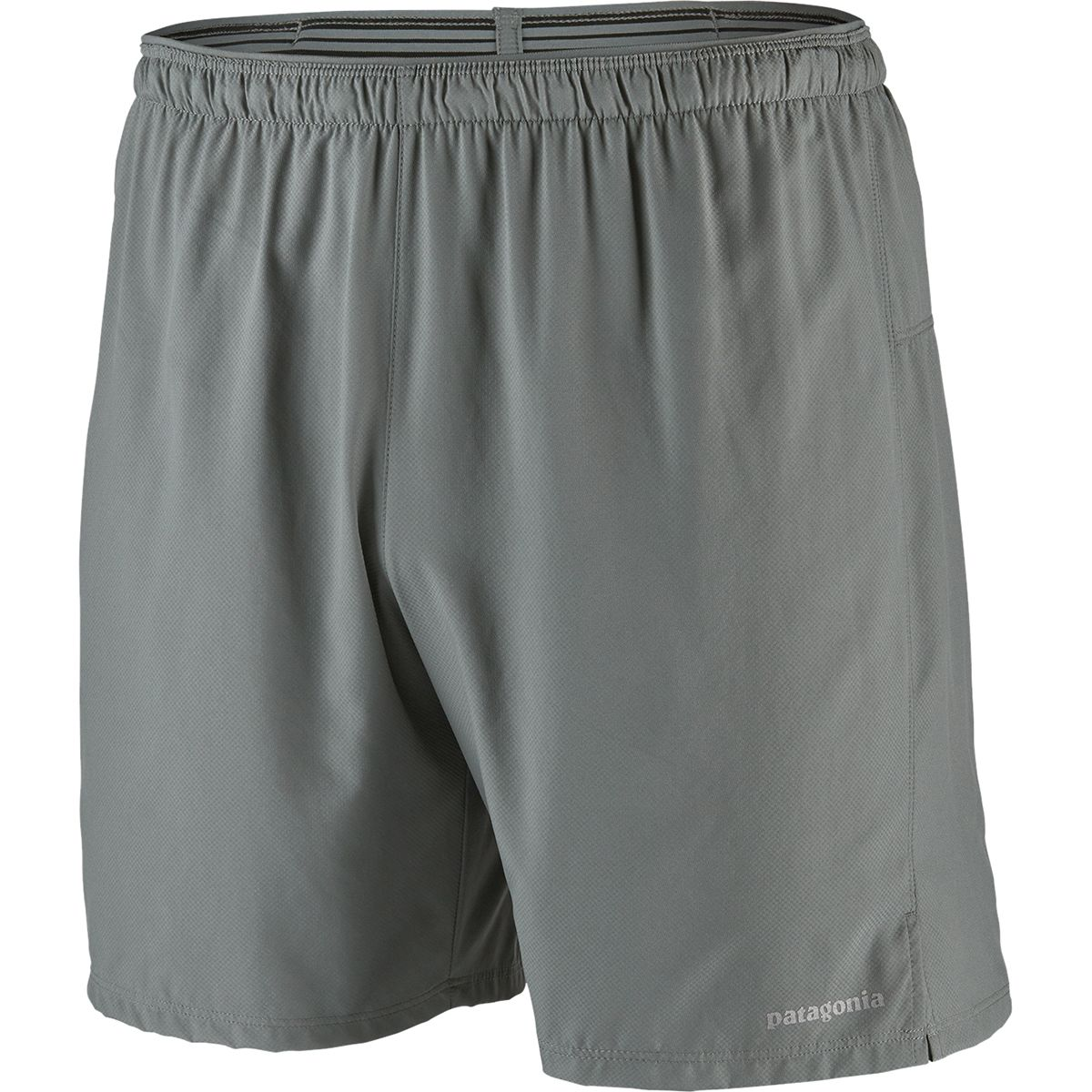 photo: Patagonia Strider Shorts active short