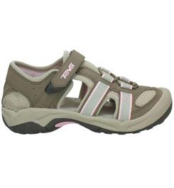 Teva Ominum Water Shoe