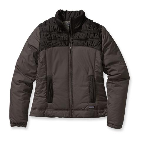 Patagonia Kitlope Jacket