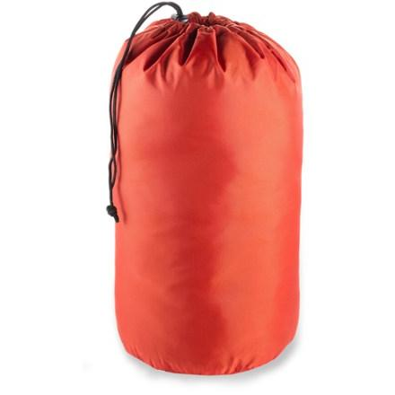 REI Pillow Stuff Sacks