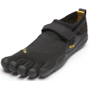 photo: Vibram Boys' FiveFingers KSO barefoot / minimal shoe