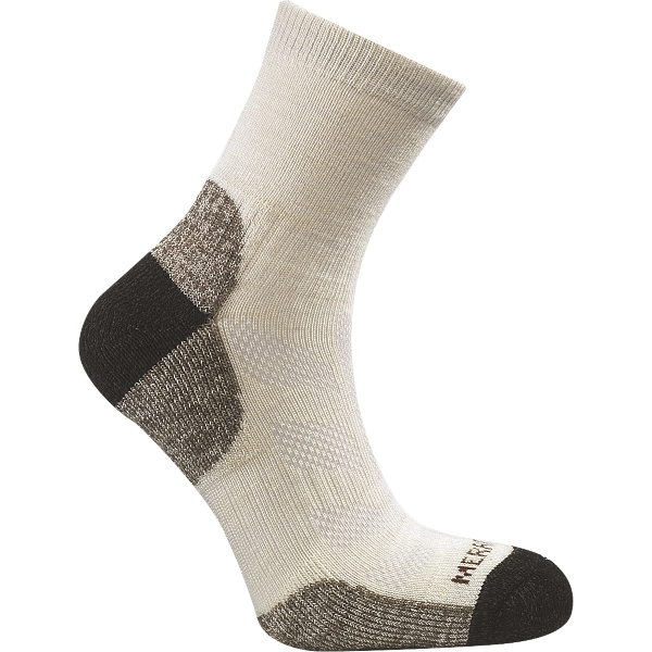 Merrell Vigor Sock