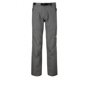 Mountain Equipment Stretchlite Guide Pants