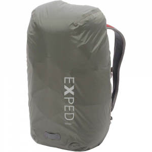 Exped Rain Cover