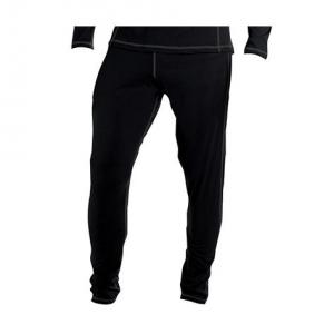 Kokatat BaseCore Paddling Pants