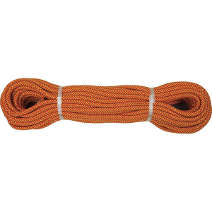 photo: Metolius Monster Gym Rope dynamic rope