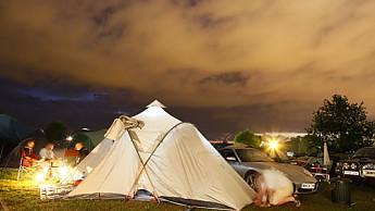 Lemans-TD-campsite-500.jpg