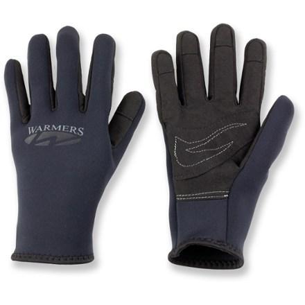 Warmers Kai Glove