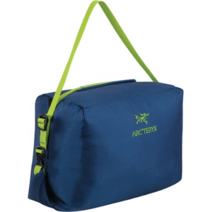 photo: Arc'teryx Haku Rope Bag rope bag
