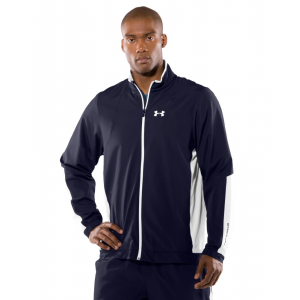 Under Armour Torque Training Jacket