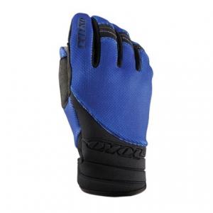 photo of a Yoko insulated glove/mitten