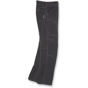 photo: Kuhl Renegade Pant hiking pant