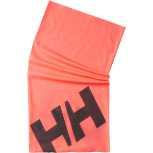 Helly Hansen HH Neck