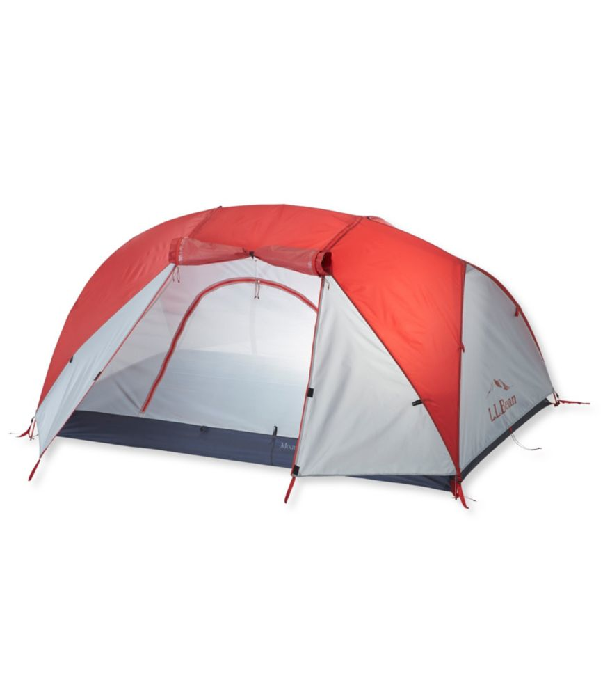 L.L.Bean Mountain Light HV 2 Tent