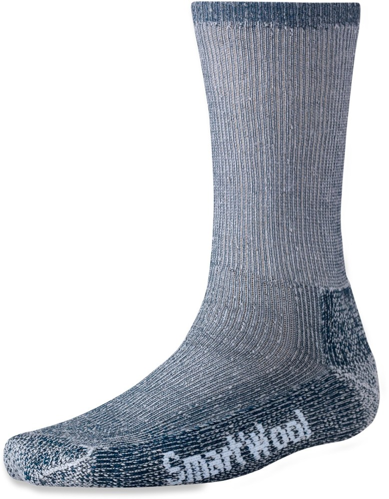 photo: Smartwool Expedition Trekking Sock hiking/backpacking sock