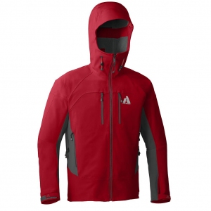 Eddie Bauer First Ascent 18K Jacket