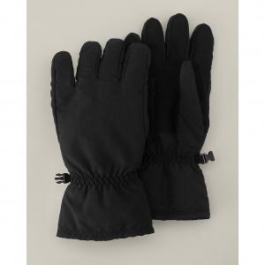 Eddie Bauer Down Gloves