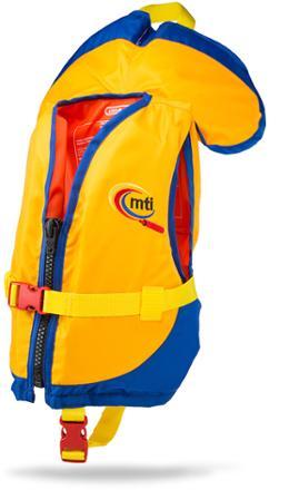 MTI Child