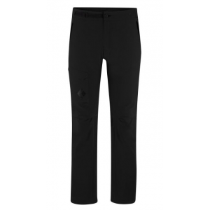 Black Diamond BDV Pants