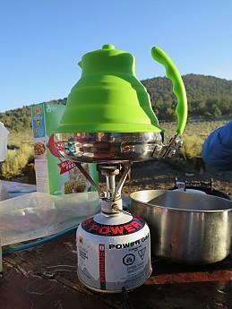 I-m-a-little-teapot-.jpg