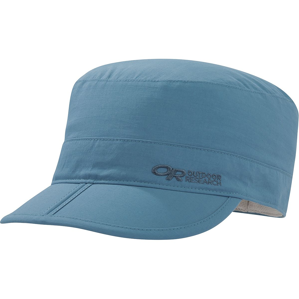 Outdoor Research Radar Pocket Cap