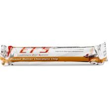photo of a First Endurance nutrition bar
