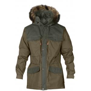Fjallraven Sarek Winter Jacket