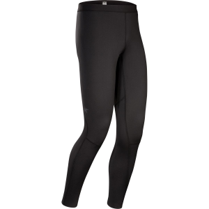 photo: Arc'teryx Men's Phase SL Bottom base layer bottom