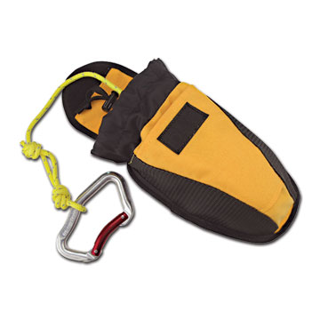 Stohlquist SeaTOW Bullet Bag