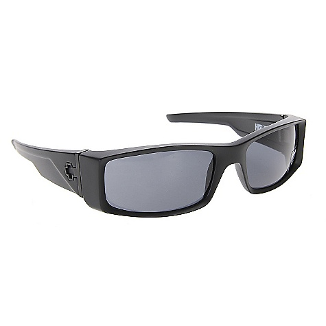 photo: Spy Hielo sport sunglass