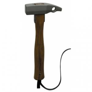photo: Black Diamond Yosemite Hammer hammer