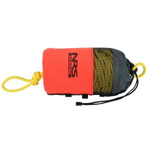 NRS Standard Rescue Throw Bag