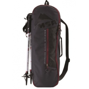 MSR Snowshoe Bag