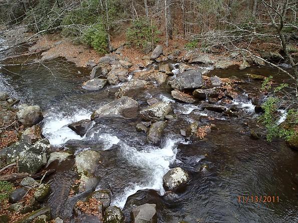 Fall-5-2011-083.jpg
