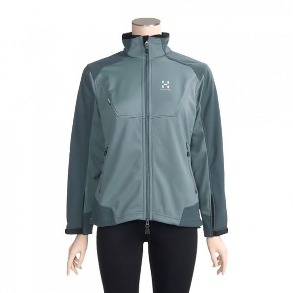 Haglofs Massif Jacket