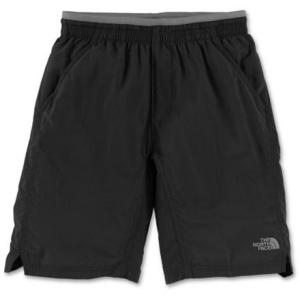 photo: The North Face Hot Springs Class V Short active short