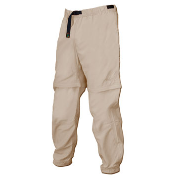 photo: Kokatat Destination Pant paddling pant