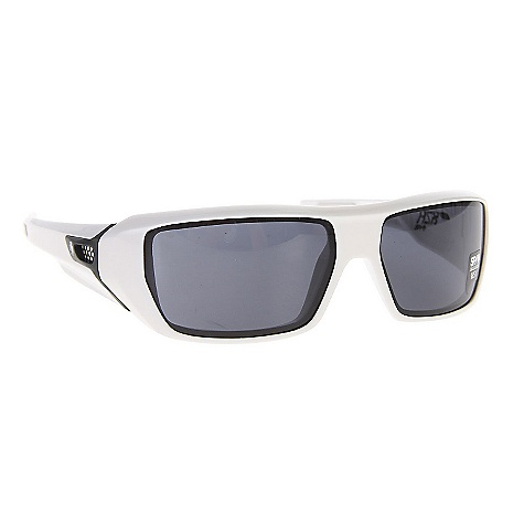 photo: Spy HSX sport sunglass
