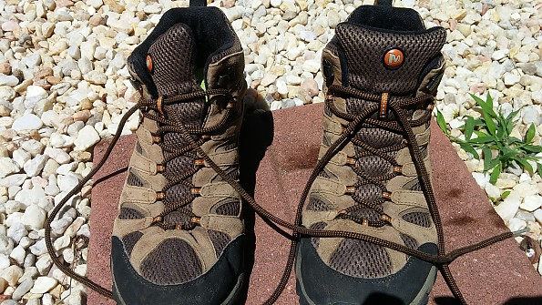 merrell moab 2 mid wp review reviews