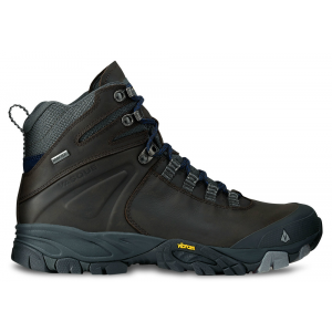 photo: Vasque Taku GTX hiking boot