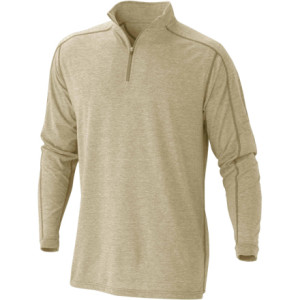 ExOfficio Exo Dri Performance 1/4 Zip