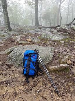 pack-poles.jpg