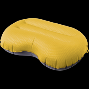 photo exped air pillow pillow