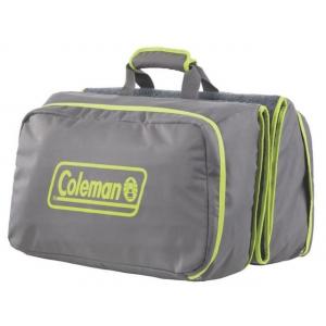 Coleman Carryall Mat